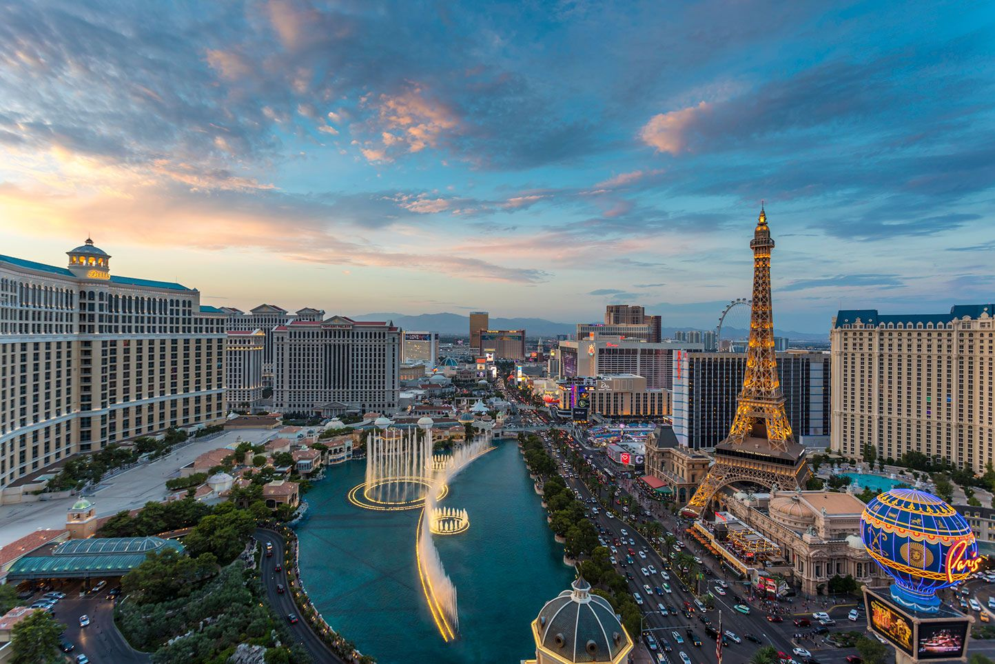 ConsumerAffairs CEO to present on why leads convert at LeadsCon Las Vegas in March