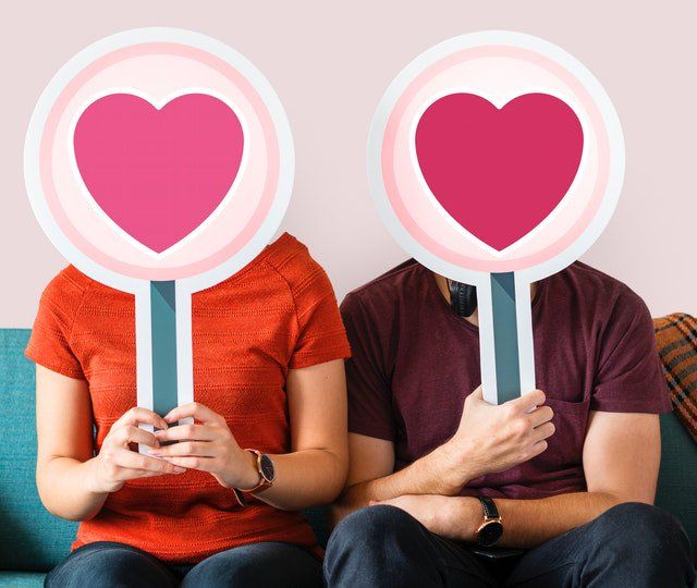 Lead Generation and Online Dating - How They Are Similar
