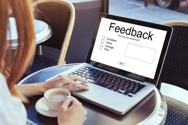 Checklist: How to get more reviews for your brand
