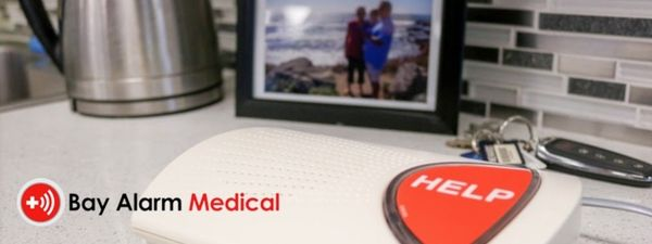 Bay Alarm Medical focuses on trust and credibility to drive sales and ensure satisfaction