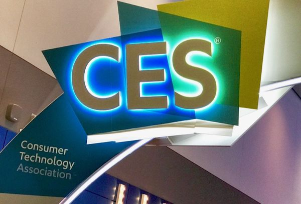 ConsumerAffairs at CES: Day 1 Recap