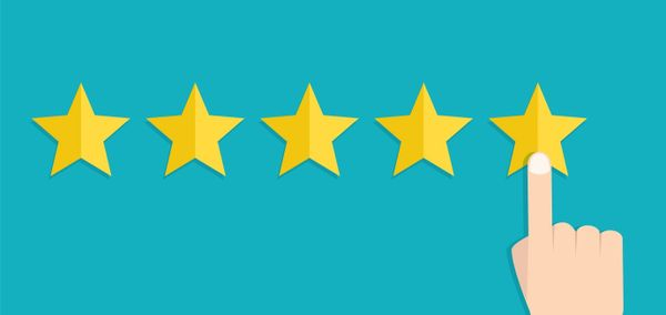 Are incentivized reviews making your brand less trustworthy?