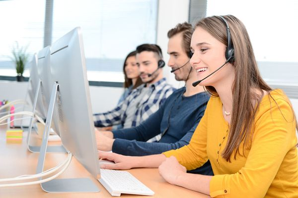 Three questions every customer service rep should be able to answer