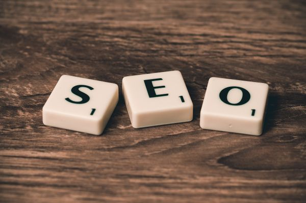 The Importance of SEO and Why It Should be a Focus